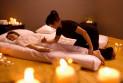 О преимуществах и особенностях тайского массажа