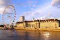 Лучшее место Лондона