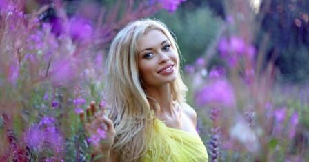 Белорусская косметика – достойная альтернатива раскрученным брендам