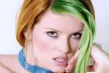 Разновидности красок для волос