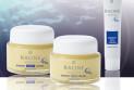 Коэнзим Q10, как средство борьбы со старением кожи