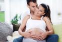 Как начать планировать беременность?