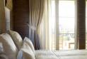 Красивые шторы для дома: жизнь в комфорте