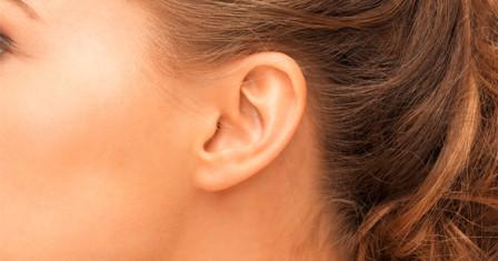 Особенности операции по пластике ушей