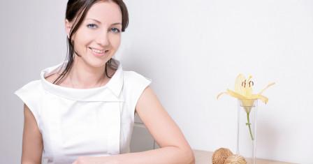 Советы косметолога: необходимость и важность информации от профессионала