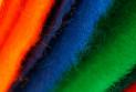 Фетр: особенности и разновидности материала