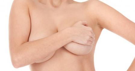 Мифы об эндопротезировании груди