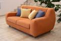 Ремонт и перетяжка мебели, как способ обновления интерьера