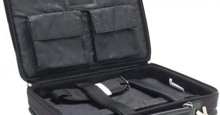 Особенности выбора оптимального варианта сумки для ноутбука