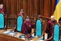 Суды и около судебные вопросы, что нужно знать