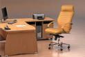 Кресло для руководителя и его основные отличия