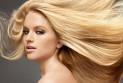 Мелирование волос: особенности и виды процедуры
