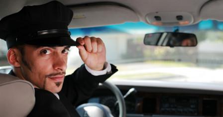Преимущества услуги аренды автомобиля