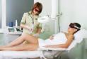 Лазерная эпиляция – преимущества и особенности процедуры