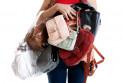 Женская сумка – особенности правильного выбора