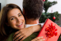 Особенности выбора подарка мужчине