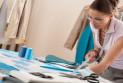 Индивидуальный пошив: преимущества и недостатки одежды