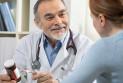 Врач-репродуктолог: как и что лечит такой специалист