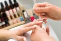 Преимущества и недостатки процедуры наращивания ногтей