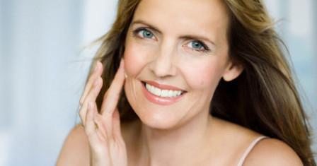 Особенности старения кожи и выбор эффективного антивозрастного крема