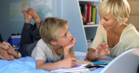 Преимущества домашнего образования и его особенности
