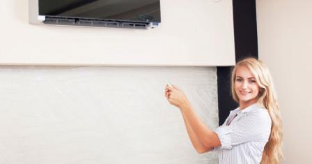 Выбор кондиционера: сколько стоит прохлада в доме?