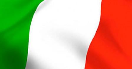 Простота и сложность итальянского языка