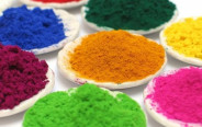 Пищевые кондитерские красители: особенности выбора и использования