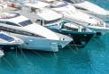 Что стоит знать перед покупкой яхты или катера?