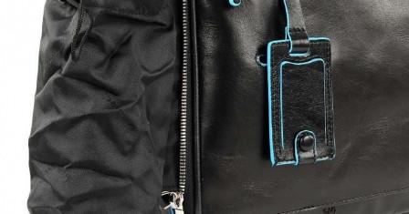 Бизнес на продаже аксессуаров: особенности закупок зонтов, кошельков, сумок, рюкзаков