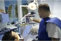 Применение в современной медицине специализированного оборудования