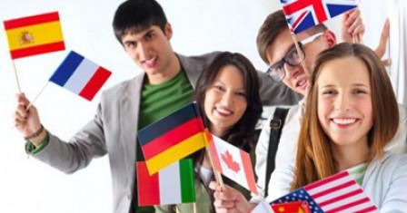 5 причин выучить английский язык