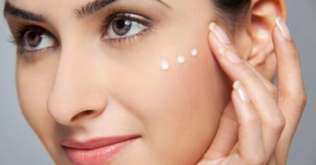 Особенности применения косметической сыворотки для лица