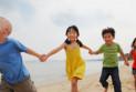 Куда отправить ребенка летом