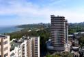 Какие квартиры покупают в Одессе
