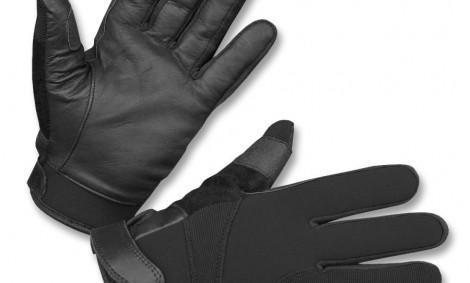 Демисезонные и зимние перчатки