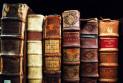 Как выбрать антикварную или старинную книгу правильно?