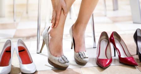 Основные отличительные особенности качественной итальянской обуви