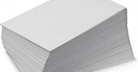 Ватман – характеристики и сферы использования бумаги