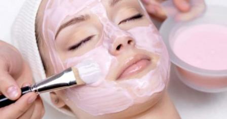 Наиболее популярные современные процедуры лазерной косметологии