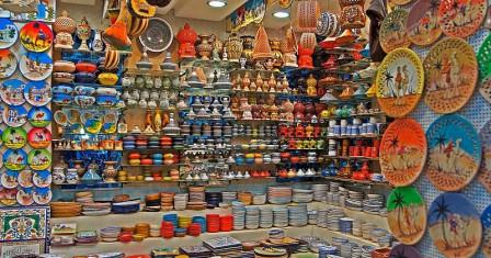 Бизнес на продаже сувенирной продукции и его особенность