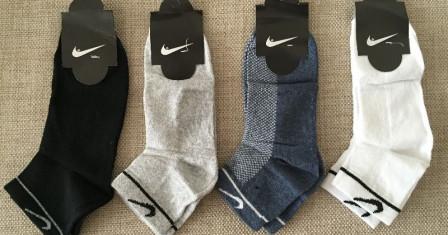 Как выбрать качественные мужские носки