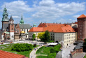 Открываем Польшу заново