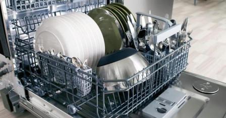 Посудомоечная машина для дома: нюансы выбора