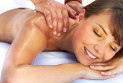 Основные различия лечебного и классического массажа