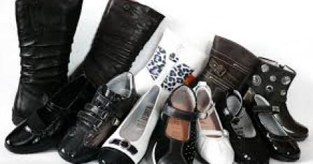 Отличительные преимущества брендовой обуви