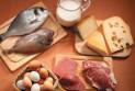 Белковая диета для похудения. Список разрешенных продуктов
