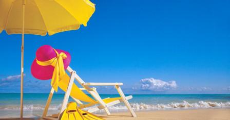 Особенности выбора туристического агентства