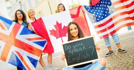 Как выбрать курсы изучения английского языка?