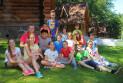 Как выбрать детский лагерь для летнего отдыха?